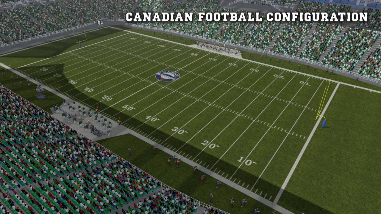 Games | Canuck Play