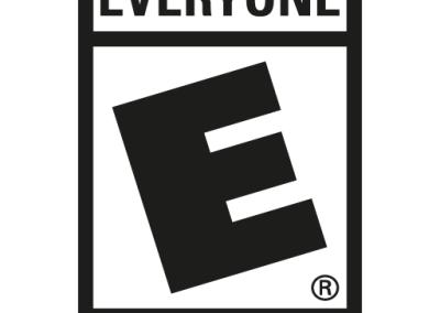 e_everyone